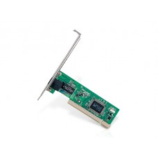 Κάρτα Δικτύου TP-Link TF-3239DL